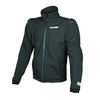Booster Bassano : blouson softshell à protections