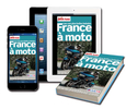 Petit Futé : France à moto 2015 - 100 circuits