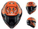 Shark Helmets : nouvelle collection 2019