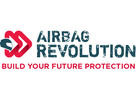 Airbag Revolution : inscriptions closes et l'aventure continue