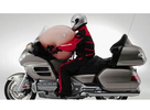 Goldwing 1800 : rappel airbag