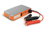 iconBIT FTB1200JS : batterie Power Bank, 3 en1
