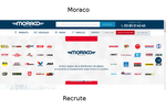 Moraco : recrutement assistant marketing