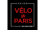 Salon Vélo : 5 innovations à la loupe