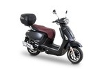 Kymco : nouveaux New Like Xperience, People S et X.Town 300