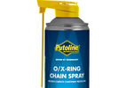 Putoline O/X-Ring Chainspray : protection optimale