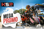 KSP Photo Agency : voyage en HD et en promos