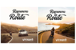 Virage 8 : reprenons la route