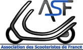 Scooter et vol : adopter la prévention attitude