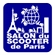 Salon du scooter de Paris : le printemps du deux roues
