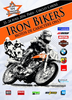 23 – 24 avril : 6ème Iron Bikers, à Carole